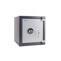 Weapon safe for SUFO Kl....