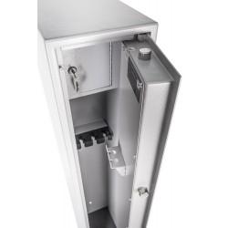 Weapon cabinet Kl. S1 Siegen 50067
