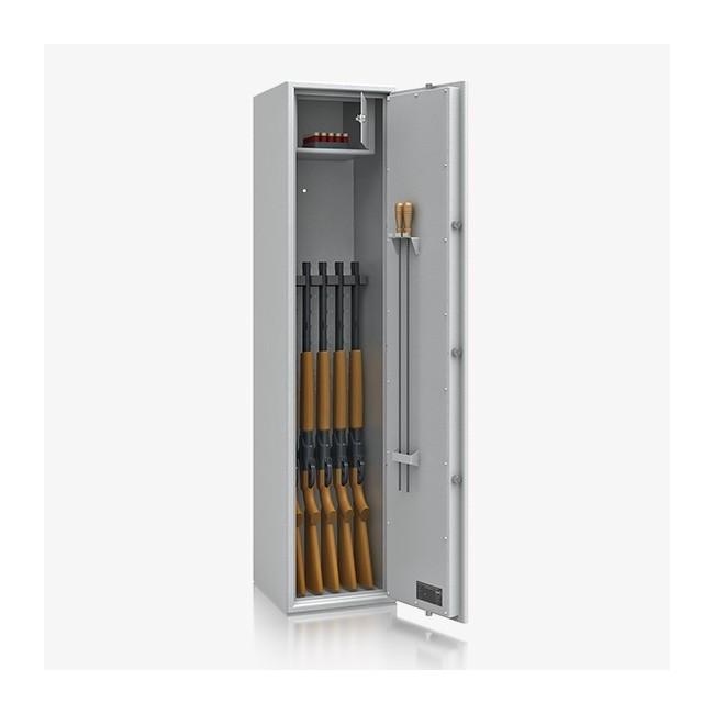 Szafa na broń długą OLDENBURG 51501