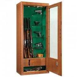 Sejf szafa na broń Metalk REGINA 1938545E