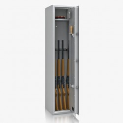 Weapon cabinet Kl. S1...
