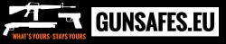 Gunsafes.eu