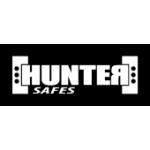 Hunter Safes